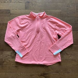 MEC Running Shirt